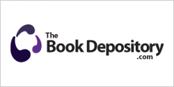 The Book Depository.com